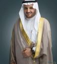"""أمين عام جمعية البر بـ""""الأحساء"""" يكتب: قيادتنا والقطاع الثالث"""