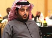 """""""آل الشيخ"""" يقترح ضم الحمدان وكمارا لصفوف """"الأخضر"""""""