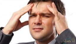 احذروا الغضب.. فما يفعله بصحتكم أمر خطير