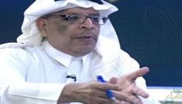 """الإعلامي والمحلل الرياضي """"خالد قاضي"""" في ذمة الله"""