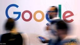 غوغل يستعد لاقتحام أدمغتنا !!