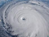 """ارتفاع حصيلة ضحايا الإعصار """"فلورنس"""" إلى 16 قتيلاً"""