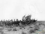 260 صورة فوتوغرافية تروي تفاصيل حياة الملك عبدالعزيز