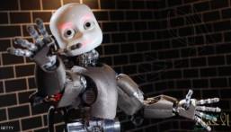 مفاجأة.. الروبوتات تساهم في القضاء على البطالة