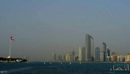 """قانون جديد يمنح """"تأشيرة طويلة الأمد"""" للوافدين في الإمارات"""