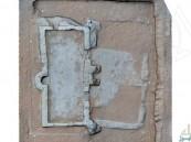 اكتشاف أقدم مسجد بـالإمارات.. تعرف على تاريخه ومكانه!