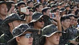 """""""حيلة مدهشة"""" لتجنب التجنيد الإجباري في كوريا الجنوبية"""