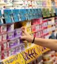 """""""خدعة"""" الأغذية العضوية تتكشف.. الزبادي نموذجا !!"""