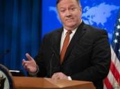 """تحذير أميركي """"صارم"""" بشأن كوريا الشمالية"""