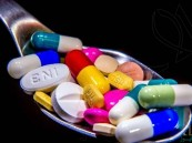 تحذير طبي.. إياكم وارتكاب هذا الخطأ عند تناول الأدوية