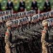 قوة صينية لمكافحة الإرهاب وحماية مصالح بكين بالخارج