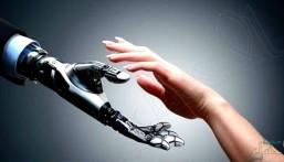 """ابتكار جهاز يحدث ثورة في مجال """"صناعة الأطراف"""""""