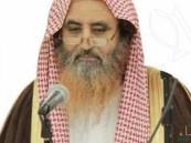 """مؤلف """"حصن المسلم"""" يُصاب بمرض خبيث .. وهذا ما قاله محبوه عنه"""