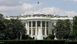 """أميركا تحذر: سنرد بشكل حاسم على أي هجمات لـ""""وكلاء"""" طهران بالعراق"""