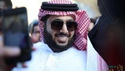 """""""آل الشيخ"""": الترفيه ليس حفلات غنائية فقط .. و""""الأحساء"""" في عيوني"""