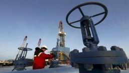 خبير يكشف: أسعار النفط ستصل لـ 100 دولار بحلول يناير