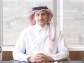 من جديد اتحاد القدم يلغي مباراة الهلال والأهلي المصري