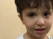الرياض.. طفل أضل طريقه بمستشفى ليعثروا على جثته فوق السطح!!