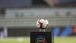 المسابقات تعدل مواعيد 6 مباريات في دوري كأس الأمير محمد بن سلمان