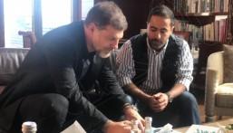 آل الشيخ يعلن تعاقد الاتحاد مع المدرب الكرواتي بيليتش