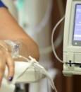 زهاء نصف مرضى السرطان يموتون بسبب العلاج الكيميائي !!