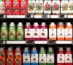 ضبط مشتقات حيوانية وبقايا حشرات في منتجات غذائية بفرنسا