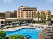 104 آلاف فندق ومطعم في المملكة.. 81% من العاملين فيها أجانب