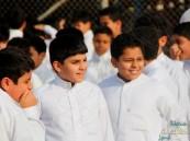 """""""التعليم"""": فتح نظام نور لتسجيل الطلاب غير السعوديين الذين يعمل آباؤهم في القطاع الخاص"""