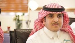 """عمر """"السماعيل"""" مديراً عاماً لـ""""البحوث العلمية والإفتاء"""" بالشرقية"""