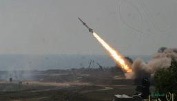 """المالكي : 197 صاروخ أطلقته """"ميليشيا الحوثي"""" على مناطق سكنية في المملكة"""