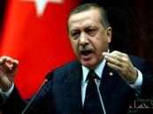 أردوغان يهدد مراكز التسوق: ستدفعون ثمن هذا.. هنا تركيا وعملتها الليرة