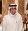 رئيس القادسية يهنئ القيادة الرشيدة بذكرى اليوم الوطني