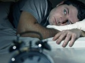 """دراسة: 4 أمراض قاتلة يسببها """"عدم انتظام النوم"""""""