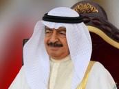 مجلس الوزراء البحريني يعلن تأييده الكامل للمملكة ضد محاولات التآمر عليها