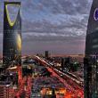 """بريطانيا وفرنسا وألمانيا تشجع الجهود السعودية التركية لمعرفة مصير """"خاشقجي"""""""