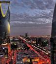 المملكة تدعو إلى عقد اجتماع عاجل لدول أوبك+ للاتفاق لإعادة توازن أسواق النفط