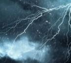 طقس الأحد: أمطار رعدية على هذه المناطق بالمملكة