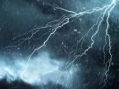 إليكم حالة الطقس المتوقعة ليوم الإثنين في المملكة