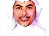 نصف مليون سعودي مرضى بالقصور المزمن لعضلة القلب