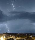 """طقس السبت: """"الشرقية""""على موعد مع """"السحب الرعدية"""" .. وأمطار على 9 مناطق"""