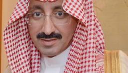 """غدًا.. الأمير """"بدر بن جلوي"""" يرأس اجتماع اللجنة العليا لـ """"منتدى الأحساء"""" للاستثمار"""