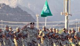 فتح باب القبول بقوات الأمن الدبلوماسي لحملة الثانوية العامة