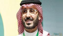 عمومية اتحاد القدم تنصِّب قصي الفواز رسميًا رئيسًا لمجلس الإدارة