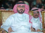 """10 معلومات عن """"الفواز"""" رئيس الاتحاد السعودي لكرة القدم"""
