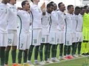 """عفو عام من """"الاتحاد السعودي لكرة القدم"""" لكل من صدرت بحقه عقوبة انضباطية"""
