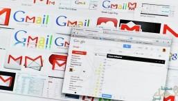 """""""غوغل"""" تحذّر مستخدمي """"جيميل"""": انتهت المهلة"""