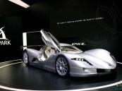 """السيارة الخارقة بالأسواق: 1.9 ثانية تصنع """"المعجزة"""""""