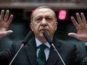 """أقوال لا أفعال.. كم معركة """"زائفة"""" خاضها أردوغان؟"""