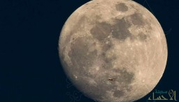 """5 كيلوغرامات من """"القمر"""" تباع بأكثر من نصف مليون دولار"""