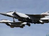 """أميركا ترصد اختبار سلاح روسي """"يشلّ اتصالات العالم"""" !!"""
